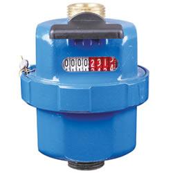 Cuanto cuesta un calentador de agua instalaci n - Cuanto cuesta un calentador de gas ...
