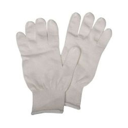 Guantes dielectricos Guantin