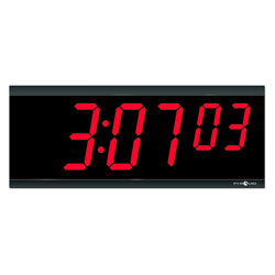 8e60cdd1fb9d Reloj Digital