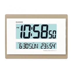 ca616738beb4 Reloj digital casio ID-17 ID-17 casio P212515 Colombia
