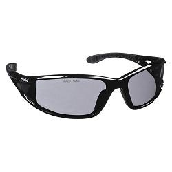 d0488e2512 Gafas de seguridad 40052 bolle-safety P240230 Colombia