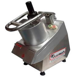 Maquinas De Cocina | Maquinas Procesadoras Picadoras De Alimentos Ayudante De Cocina