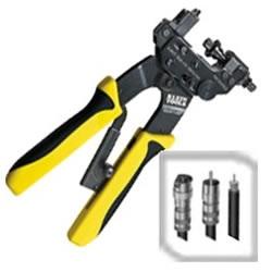 Klein tools precios