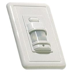 Sensores De Movimiento Presencia Para Encender La Luz Tipo Switche